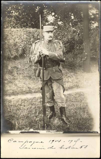 1914_474.jpg